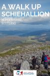 Schiehallion Pinterest